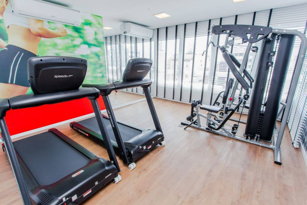 32-Fitness interno-121