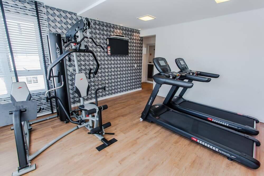 33-Fitness interno-125