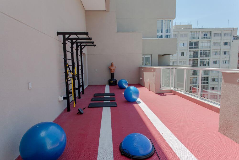 34-Fitness externo-262