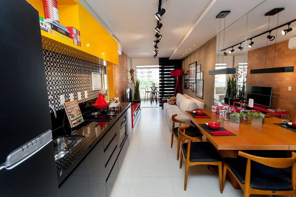 44-Decorado - cozinha-165