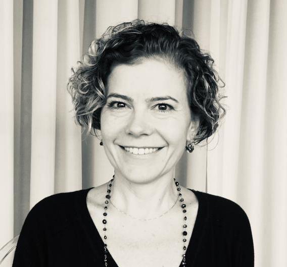 Hilda Cajade