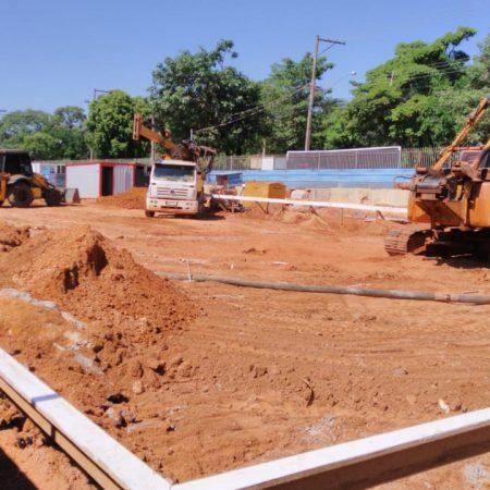 obras-em-andamento-maio-presidente-prudente (1)