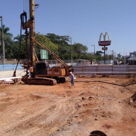 obras-em-andamento-maio-presidente-prudente (2)