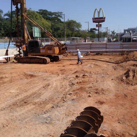 obras-em-andamento-maio-presidente-prudente (3)