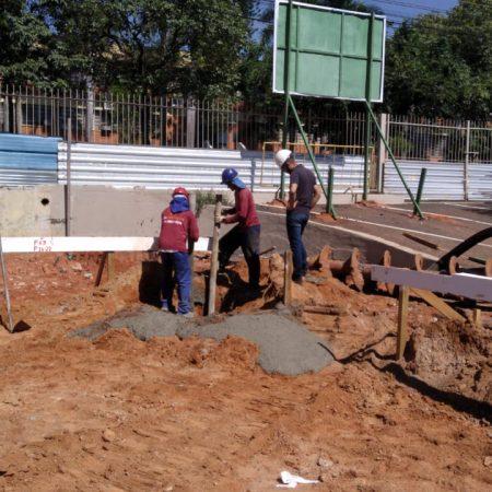 obras-em-andamento-maio-presidente-prudente (5)